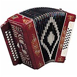 Accordian & Concertina
