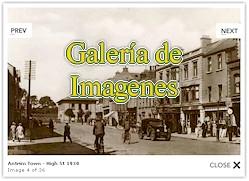 Antrim Vintage Photographs