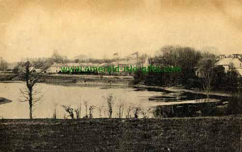 Kilconney (Belturbet) - Cavan -