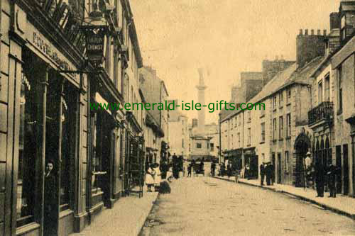Ennis - Clare - Main St