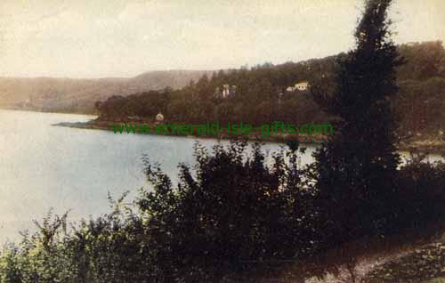 Glandore - Cork - Point