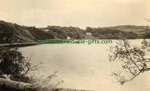 Skibbereen - Cork - B/W circa 1910
