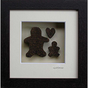 Godfather - Baby Turf Gift