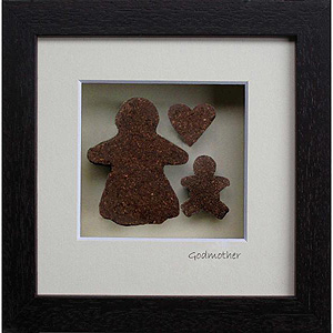 Godmother - Baby Turf Gift