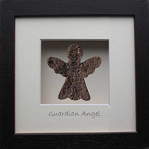 Irish Guardian Angel - Turf - Bog Buddy