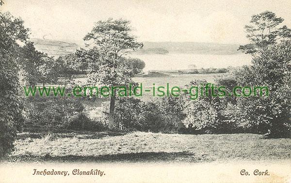 Cork - Inchadoney - near Clonakilty