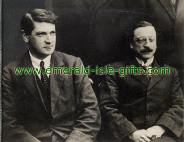 Collins and Griffiths