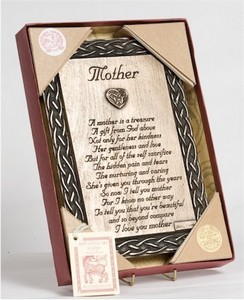 Love for Mother