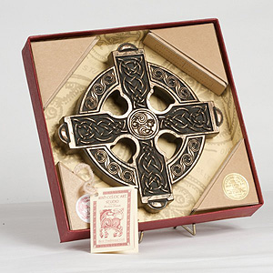 Cross of Erin