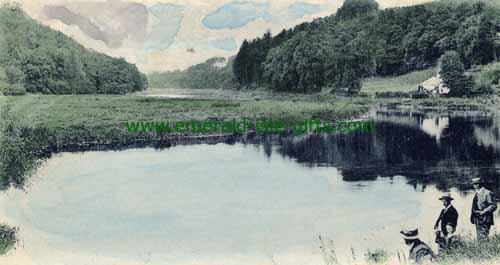Drogheda - Louth - Glenmore (circa 1910)