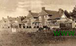Greenore - Louth - Golf Links