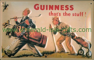 Guinness that