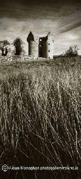 Monea Castle Enniskillen,Co Fermanagh (Monea Castle)