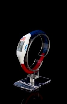 USA National Team Sports Watch