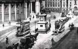 College Green - Dublin City - general