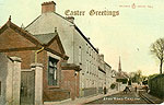 Carlow - Carlow Town - Athy Road