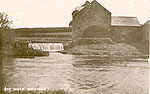 Carlow - Rathvilly - The Mills