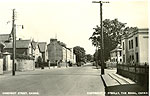 Cavan - Cavan Town - Casement St