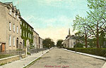 Cavan - Cavan Town - Farnham Street