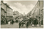 Cavan - Cootehill - Market St