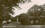 Cavan - Farnham - Farnham Gardens