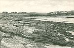 Clare - Miltown Malbay - Spanish Point (old b/w Irish photo)