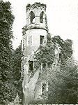 Cork - Blarney - (old Irish photo)