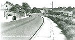 Derry - Desertmartin - Desertmartin from Tobermore Rd
