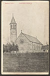 Donegal - Raphoe Church