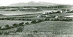 Down - Coney Island - Mourne Mountains & Coney Island