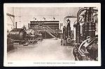 Dublin - Guinness Brewery - Power Station (old Irish photo)