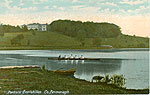 Fermanagh - Enniskillen - Portora, Enniskillen