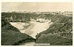 Kerry - Ballybunion - The Sea Front (old b/w Irish photo)