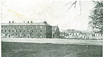 Kildare - Newbridge - Barracks ???
