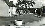 Kilkenny - Castlecomer - Barrack Street