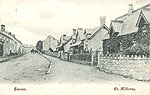Kilkenny - Gowran - Village