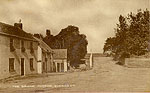 Laois - Durrow - The Bridge