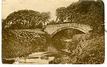 Laois - Mountmellick - Owenass Bridge