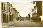 Laois - Mountmellick - Patrick Street