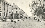 Laois - Mountmellick - Henry St