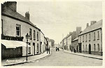 Laois - Mountmellick - Patrick St
