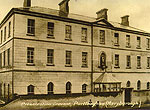 Laois - Portlaoise - Presentation Convent