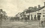 Longford - Edgeworthstown - Main St