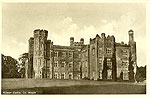 Meath - Dunsany - Killeen Castle