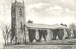 Monaghan - Ballybay - Christ Church