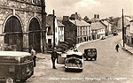 Monaghan - Ballybay - Lr. Main St
