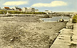 Sligo - Mullaghmore - Harbour