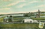 Sligo - Rosse