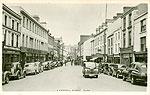 Sligo Town - O