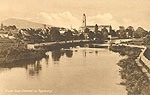 Tipperary - Clonmel - River suir